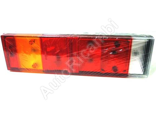 Tail light Iveco EuroCargo 120 right