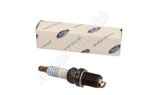 Spark plug Ford Transit 1994-2000 2,0 i/CNG 84KW