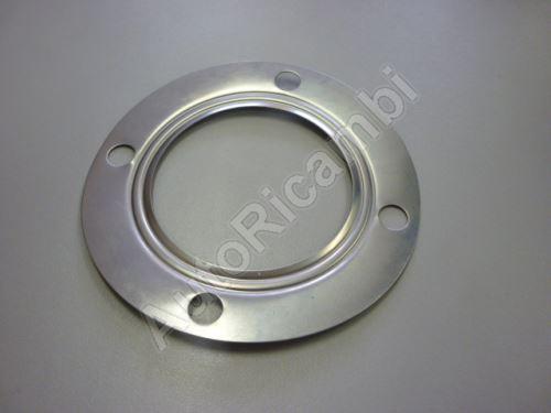 Turbocharger gasket Iveco EuroCargo 75E14 circular