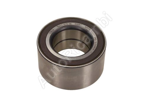 Wheel bearing Ford Transit, Tourneo Connect from 2013 front
