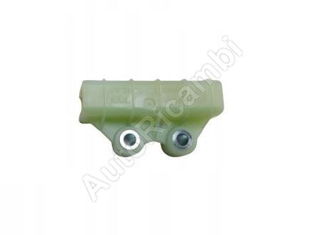 Timing chain guide (sliding guide) Ford Transit 2000-2006 2.4 Di upper