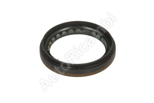 Transmission seal Ford Transit 2006-2014 output on the cardan shaft