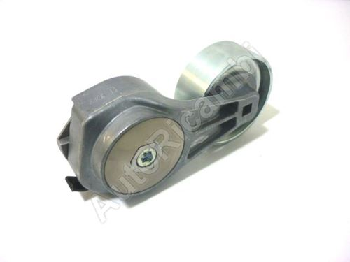 Drive belt tension pulley Iveco EuroTector