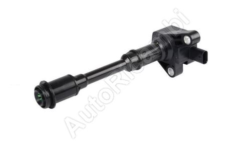 Ignition Coil Ford Transit, Tourneo Connect from 2013 1.6 EcoBoost