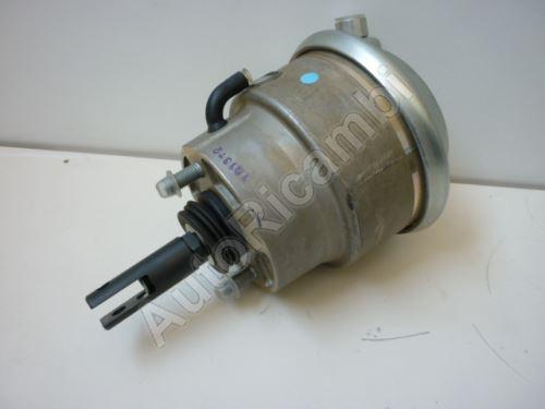 Pneumatic brake cylinder Iveco EuroCargo 80E, 100E