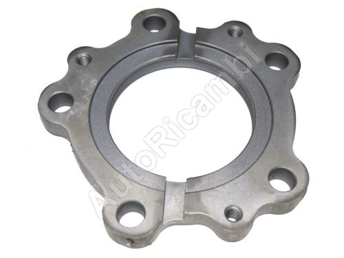 Driveshaft flange Iveco Daily 2000 35S