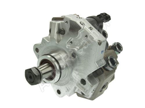 High pressure pump Iveco EuroCargo Tector (IVECO NEUTRAL BOX)