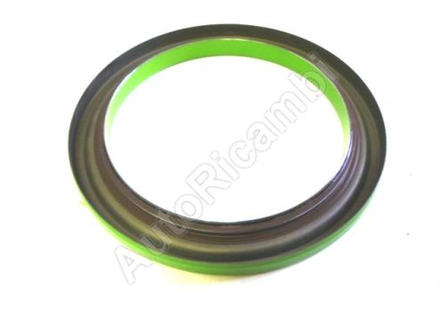 Differential shaft seal Iveco EuroCargo, Stralis