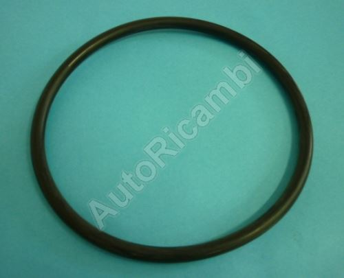Water pump gasket Iveco Daily 2000 2,8 O-ring