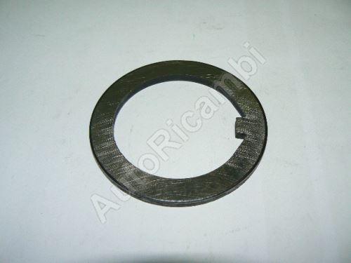 Wheel hub shim Iveco Daily 35/50C