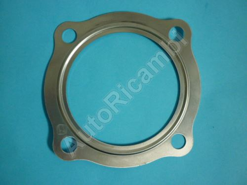 Turbocharger gasket Iveco EuroCargo 120E18 turbo Holset