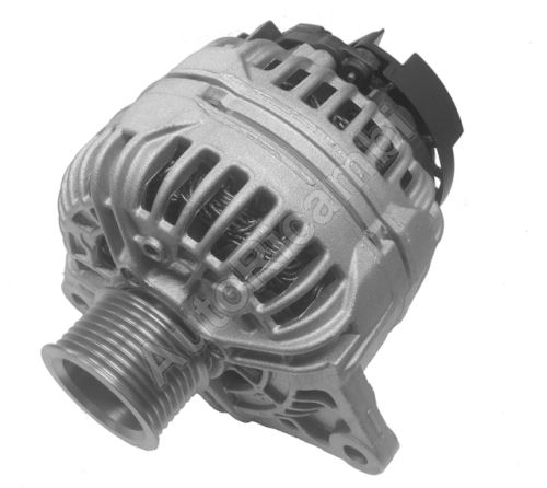 Alternator Iveco EuroCargo Tector 24V 90A