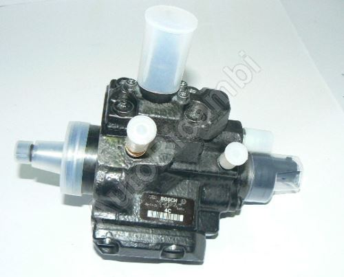 High pressure pump Iveco Daily 2,8 S15, C15