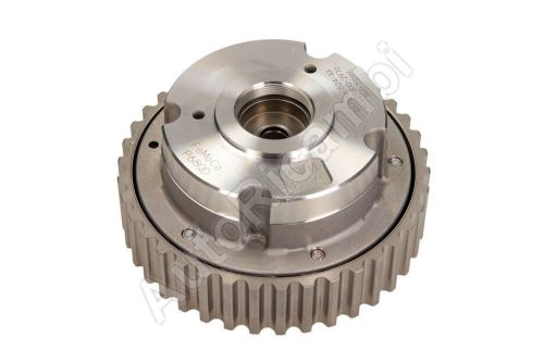 Camshaft gear Ford Transit from 2013 1.6 EcoBoost