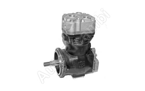 Air compressor Iveco EuroCargo Tector