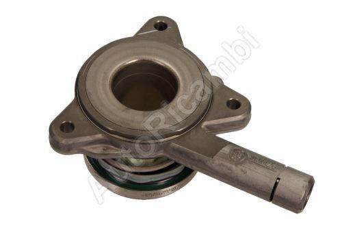 Clutch bearing Ford Transit 2006-2014 2,4 / 3,2TDCi hydraulic