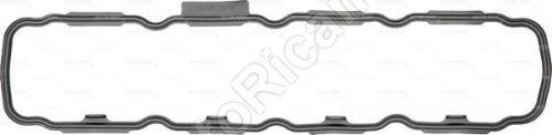 Cylinder Head Cover Gasket Renault Master/Trafic/Kangoo 1998 – 2010 1,9 dCi