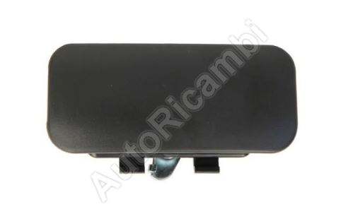 Outer sliding door handle Ford Transit 2000-2014 right
