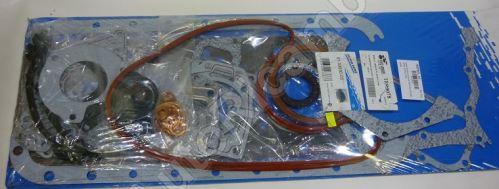 Engine gasket set Iveco EuroCargo 8040.45 without head gasket