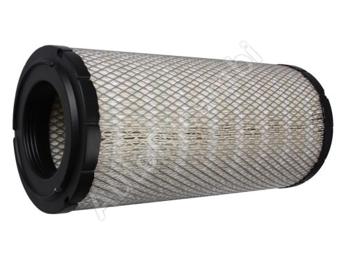 Air filter Iveco Daily 2000-2011