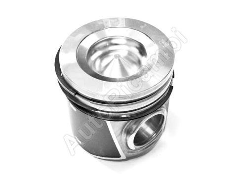 Engine piston Iveco Daily 2000-2011, Fiat Ducato 2006-2011 3,0 JTD Euro 4/5, 95.80 mm STD