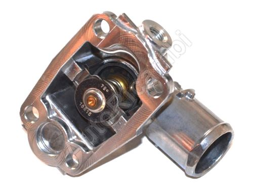 Thermostat Iveco Daily 3,0 Euro5
