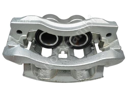 Brake caliper Iveco Daily from 2006 65C rear, left, 48mm