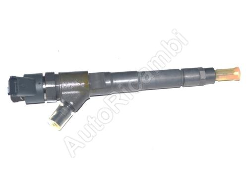 Injector Iveco Daily, Fiat Ducato 2006-2011 3,0 Euro4