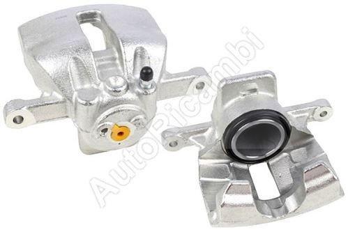 Brake caliper Ford Transit Courier from 2014 1,5/1,6 TDCi front, right, 54mm