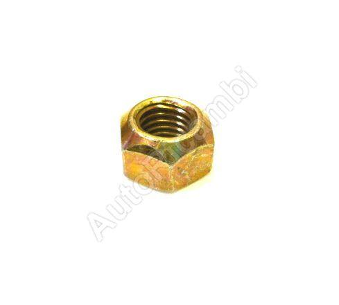 Cardan shaft nut Iveco EuroCargo M12