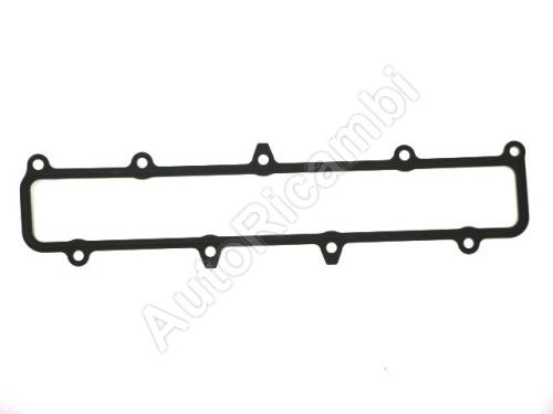 Intake Manifold Gasket Iveco Daily from 2000- Fiat Ducato 250 from 2006- 3,0 JTD