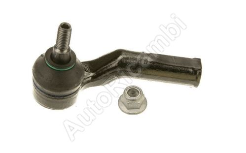 Tie rod end ball joint Ford Transit, Tourneo Connect from 2013 left