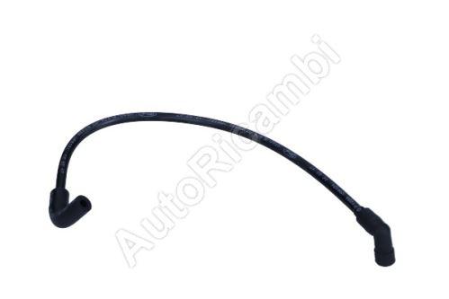 Air pressure sensor hose Ford Transit 2002-2014 1.8 Di/TDCi