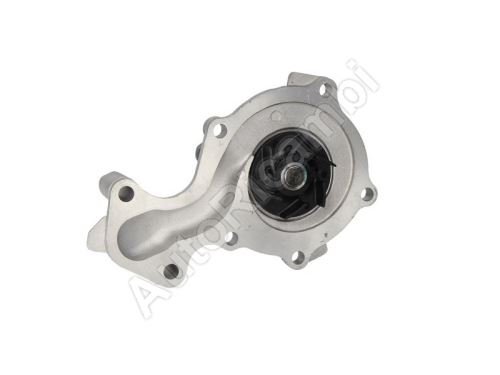 Water pump Ford Transit, Tourneo Connect/Courier from 2013 1.0 EcoBoost