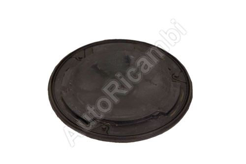 Fuel pump cover Ford Transit 2000-2014 timing cover