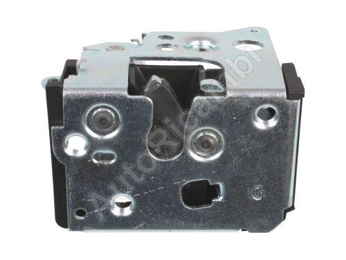 Rear sliding door lock Fiat Ducato 230/244/250 middle