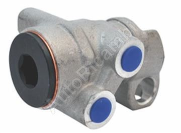 Brake adjuster Iveco TurboDaily 59-12