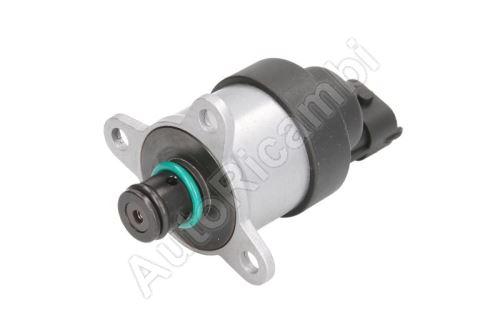 Fuel pressure regulator Iveco Daily2006, Fiat Ducato 250 euro4