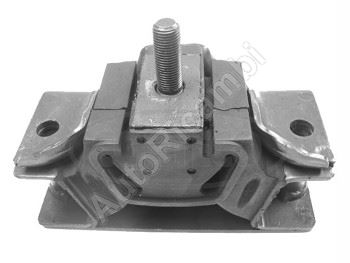 Engine silentblok Fiat Ducato 230 2,5 / 2,8 TD right for timing