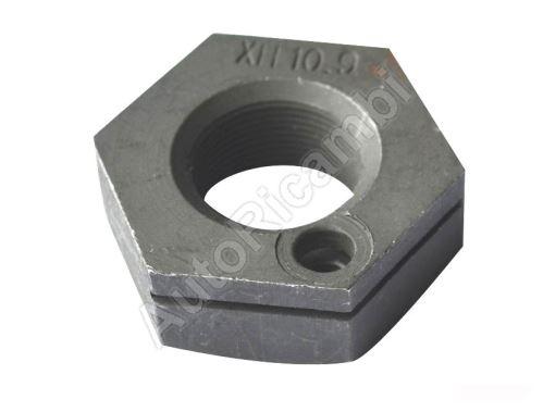 Bearing nut  Iveco Daily 2000 35/50C, EuroCargo 75/100E