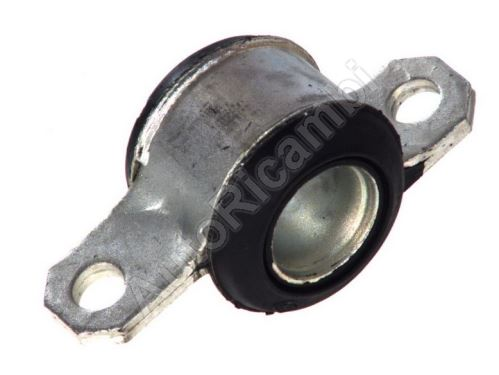 Front arm bushing Fiat Ducato 230/244 Q10 / 14/18 rear