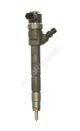 Injector Renault Trafic 2006-2010 2,0 dCi