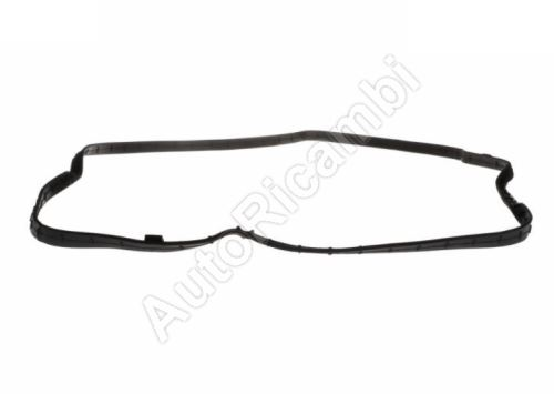 Automatic Transmission Oil Pan Gasket, Ford Transit Connect since 2013