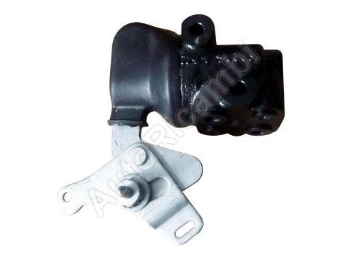 Brake compensator Iveco Daily 35S