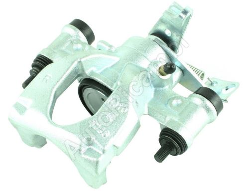 Brake caliper for Renault Master from 2010 rear right, FWD, 48mm