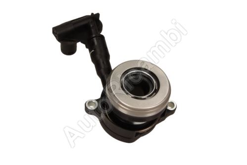 Clutch bearing Ford Transit, Tourneo Connect from 2015 1,5 TDCi hydraulic