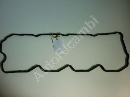 Cylinder Head Cover Gasket Iveco EuroCargo Tector 4 cylinder down