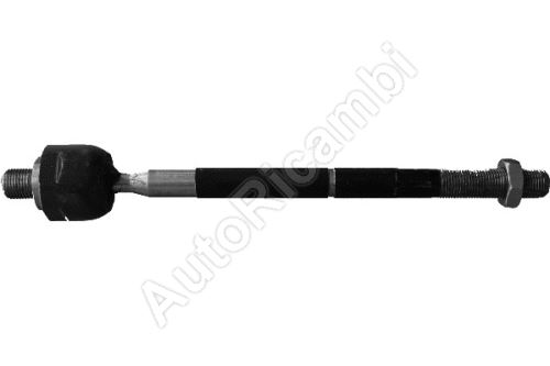 Tie rod axle joint Fiat Ducato 250 2006 L = R