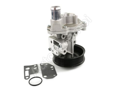 Water pump Ford Transit 2000-2014 Di/TDCi with seals