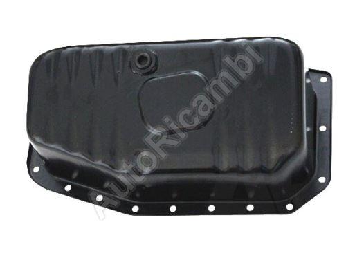 Oil sump Fiat Ducato 2,8 230/244